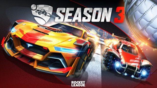 rocket-league-season-3