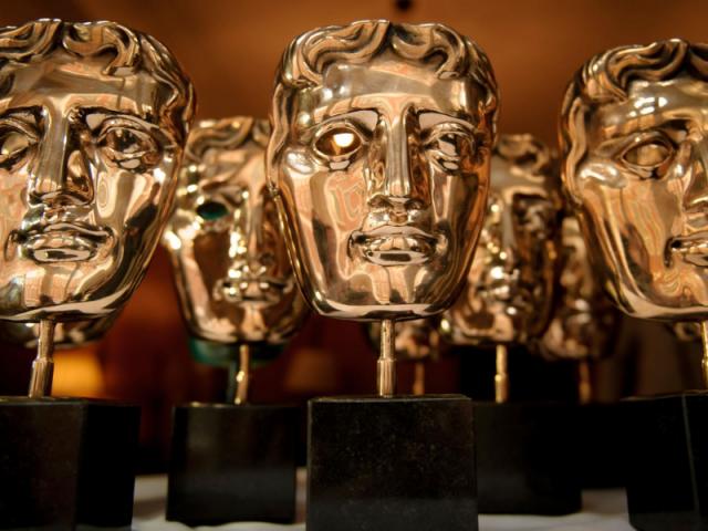 2021 BAFTA Ödülleri Sahiplerini Buldu!