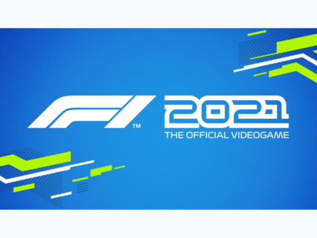 F1 2021 Sistem Gereksinimleri Duyuruldu!