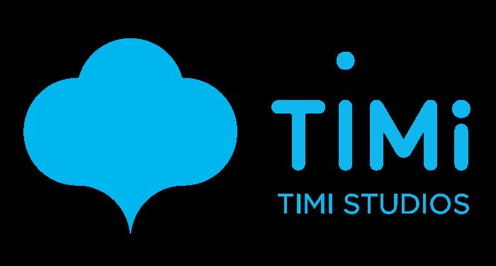 timi-studios-10-milyar-dolardan-fazla-kazandi-3