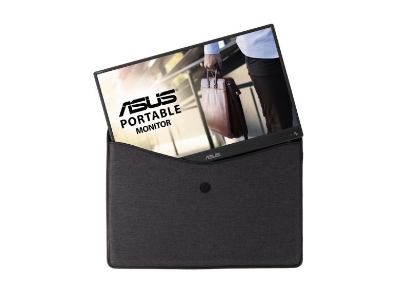 asus-yeni-tasinabilir-monitoru-zenscreen-mb16acvyi-duyurdu (2)