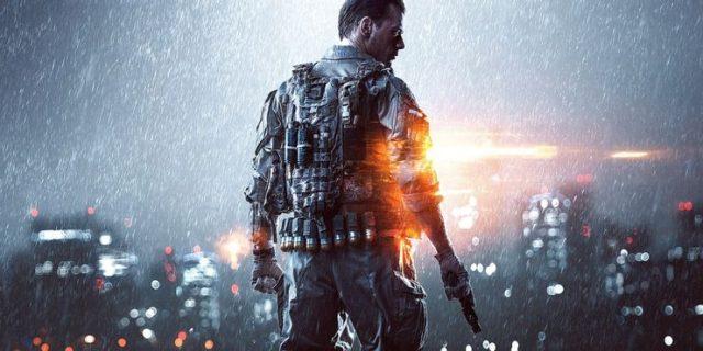 battlefield-1-premium-edition