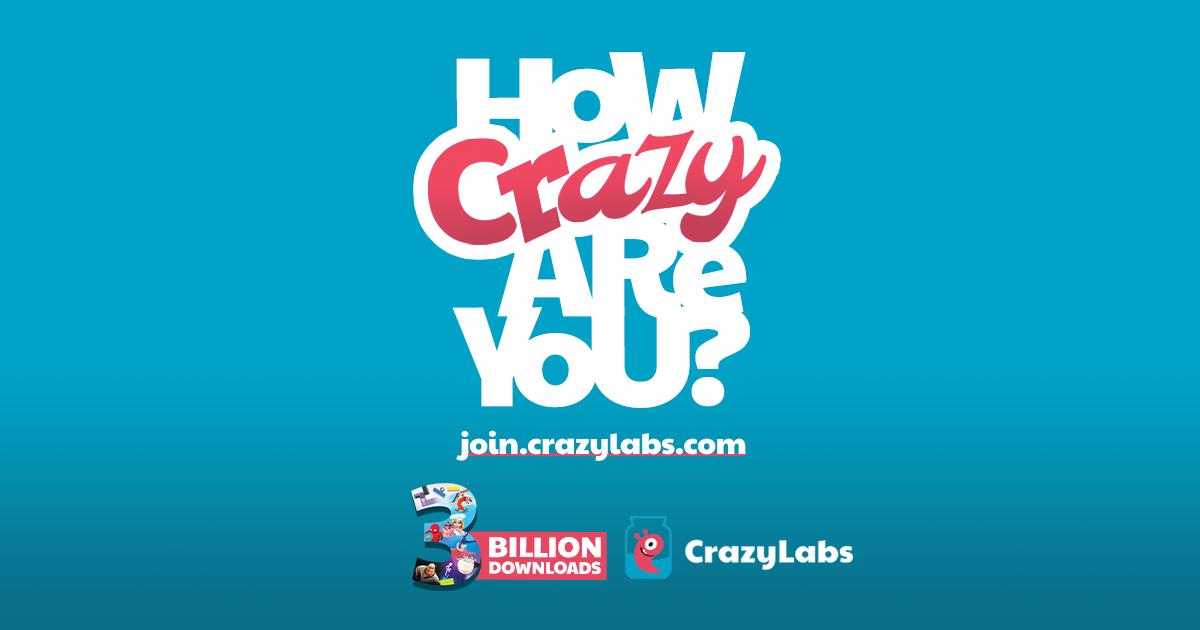 crazylabs-4-milyar-indirilmeyi-gecti (1)