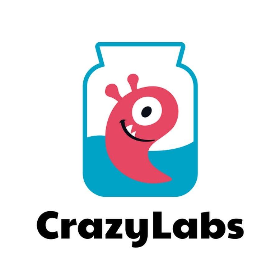 crazylabs-4-milyar-indirilmeyi-gecti (2)