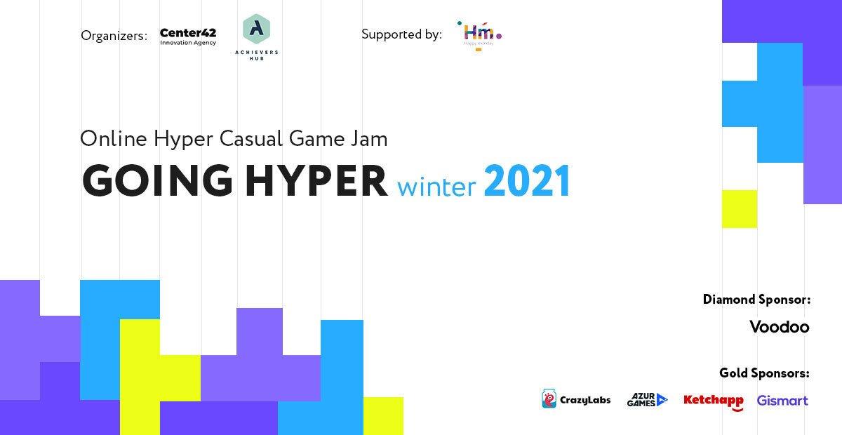 hyper-games-conference-spring-2021-aciklandi-2