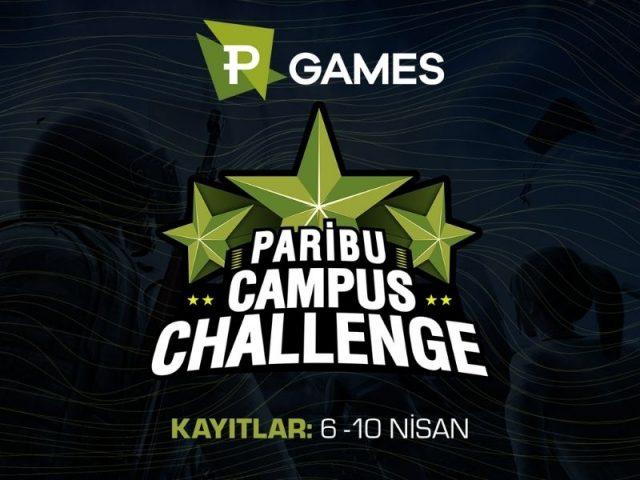 hubogi-paribu-universite-ogrencilerini-pubg-mobile-turnuvasina-davet-ediyor