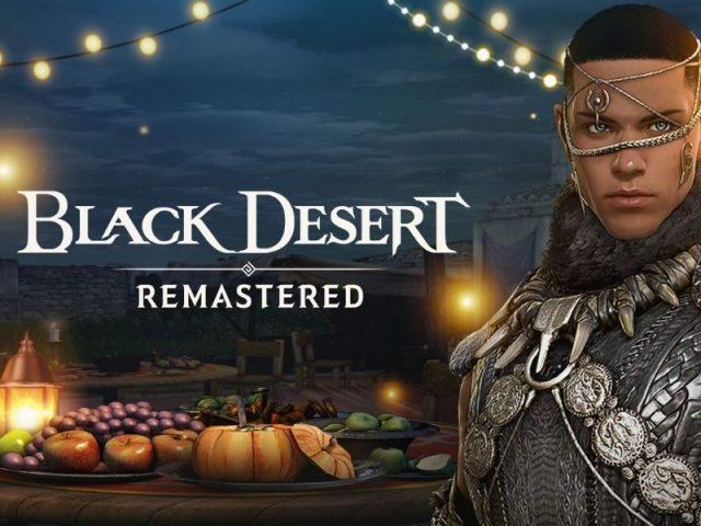 hubogi-ramazan-senlikleri-black-desert-turkiyemenada-basliyor
