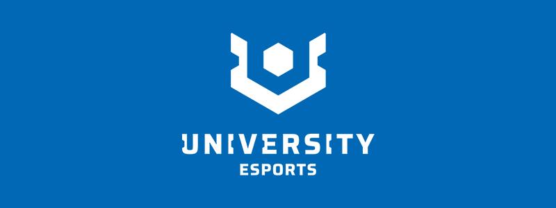 intel-university-esports-projesi-turkiyede-hayata-geciyor-1