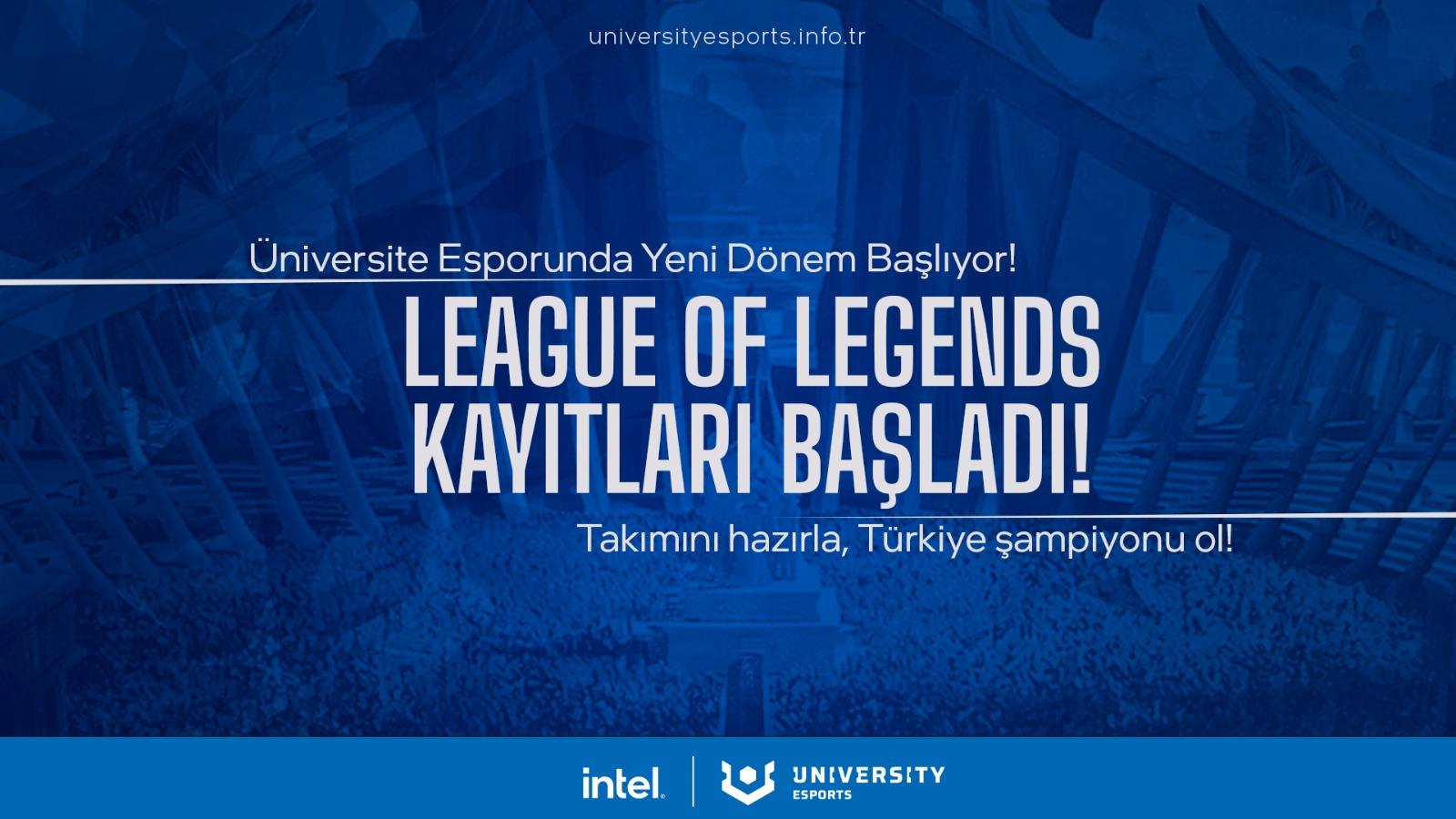 intel-university-esports-projesi-turkiyede-hayata-geciyor
