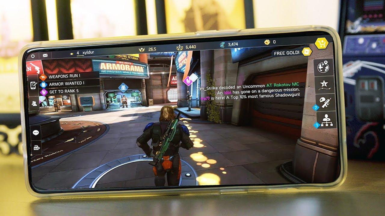 ilk-ceyrekte-mobil-oyun-harcamalari-22-milyar-dolar-oldu-2