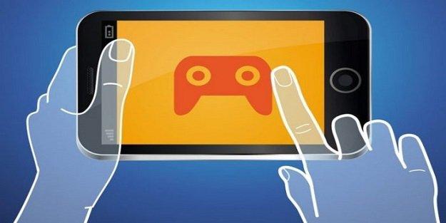 ilk-ceyrekte-mobil-oyun-harcamalari-22-milyar-dolar-oldu-3