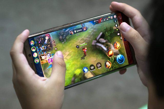 ilk-ceyrekte-mobil-oyun-harcamalari-22-milyar-dolar-oldu