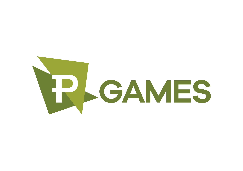 paribu-universite-ogrencilerini-pubg-mobile-turnuvasina-davet-ediyor (1)