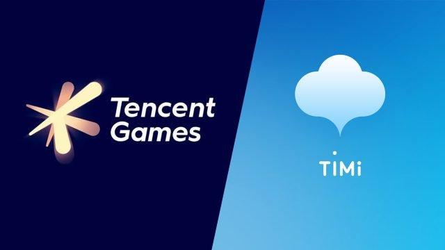 timi-studios-10-milyar-dolardan-fazla-kazandi