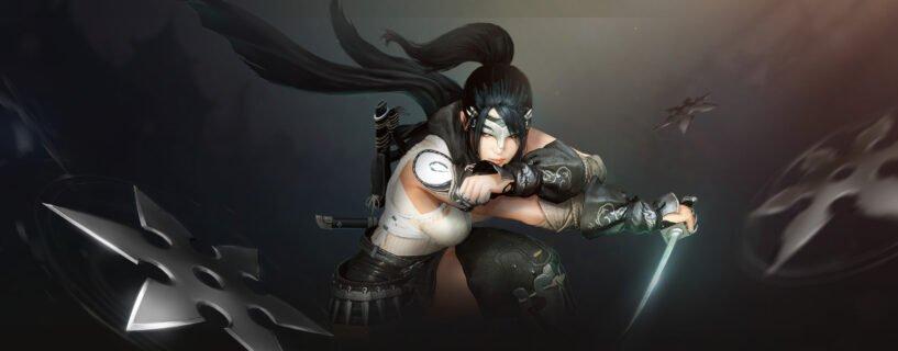 yeni-kunoichi-sinifi-black-desert-mobilea-geliyor (2)