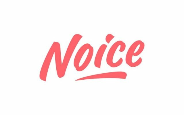 noice-5-milyon-dolar-yatirima-imza-atti