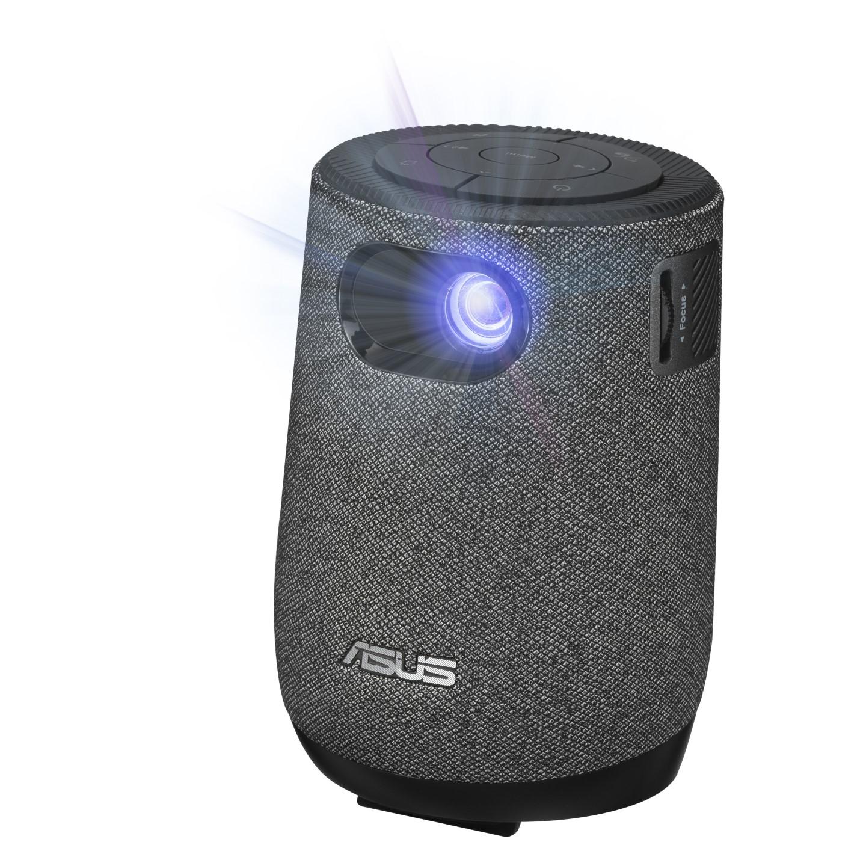 asus-yeni-tasinabilir-projektoru-zenbeam-latte-l1i-duyurdu (4)