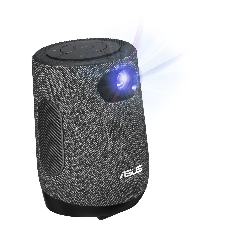 asus-yeni-tasinabilir-projektoru-zenbeam-latte-l1i-duyurdu (5)