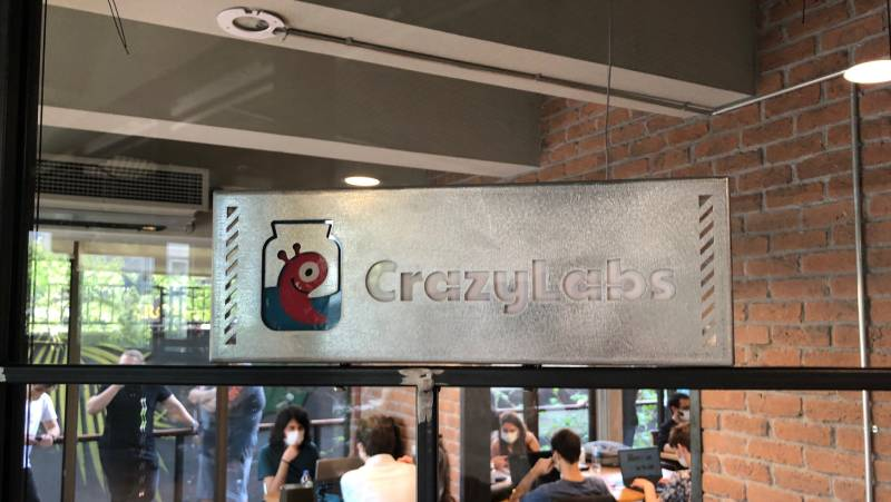 crazyhubs-istanbul-yillik-2-5-milyon-tl-yatirim-ile-acildi (2)