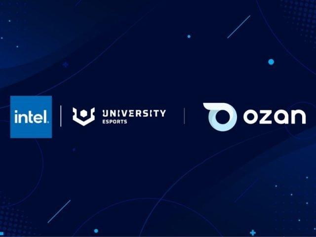 hubogi-ozan-superapp-intel-university-esports-turkiyenin-100-000-tllik-odul-sponsoru-oldu