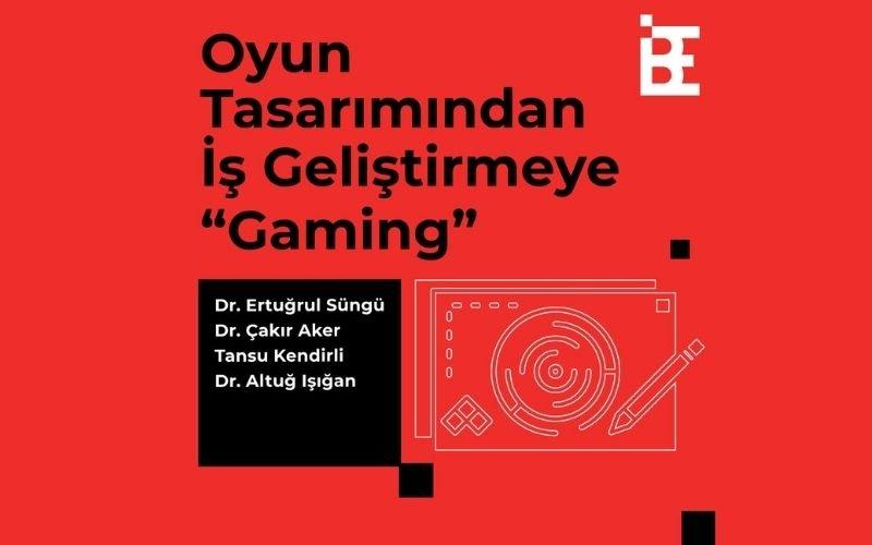 ibe-tasarimdan-is-gelistirmeye-gaming-egitimi-ile-oyun-sektorune-yeni-basari-hikayeleri-kazandiracak (2)