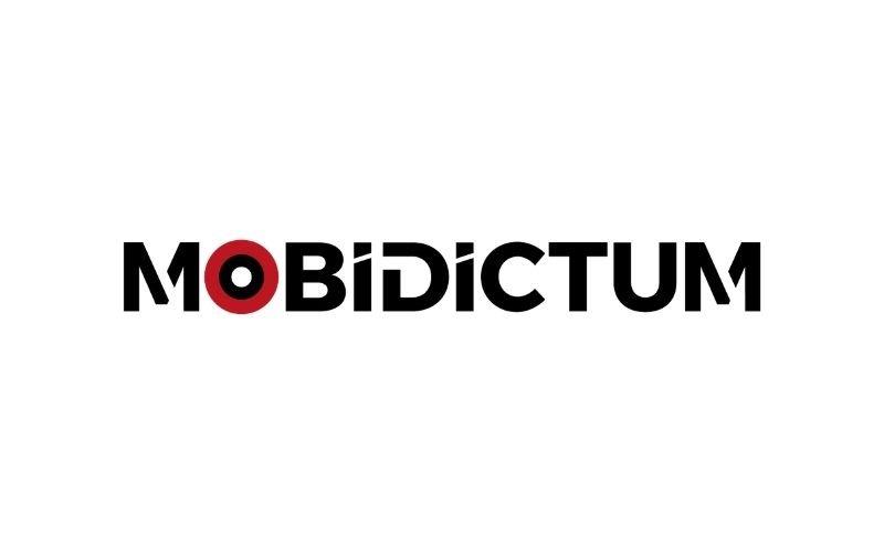 mobidictum-business-network-basliyor 1