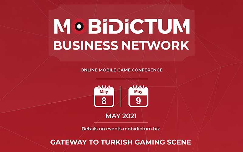 mobidictum-business-network-basliyor