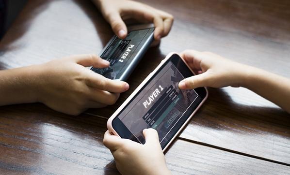 tum-oyun-pazarinin-Rsi-mobil-oyun-pazarinda