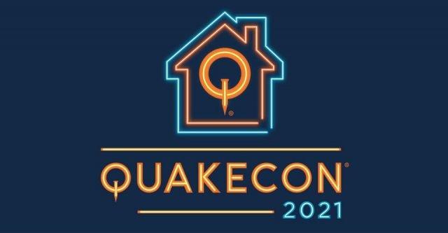 quakecon-dijital-etkinlik