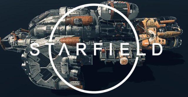 starfield-yeni-görüntüler-sızdı