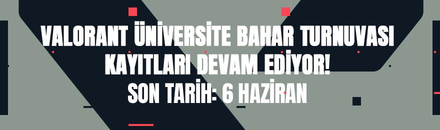 valorant-universite-bahar-turnuvasi-basliyor (1)
