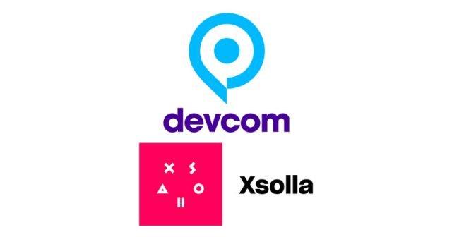 devcom-ve-xsolla-bir-yillik-stratejik-ortaklik-icin-anlasma-yaptilar