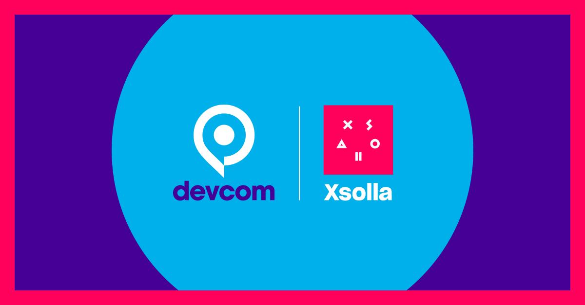 devcom-ve-xsolla-bir-yillik-stratejik-ortaklik-icin-anlasma-yaptilar-1