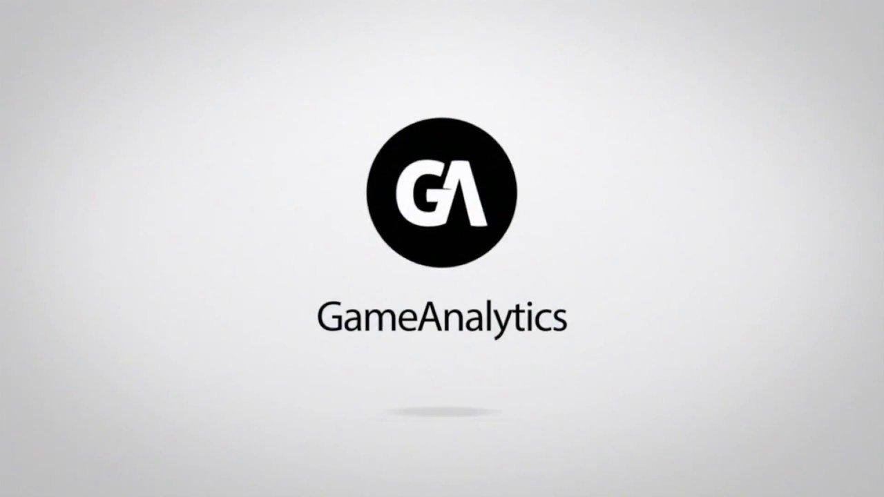 homa-games-yeni-hyper-casual-oyun-icin-gameanalytics-ile-bir-ortaklik-duyurdu-1