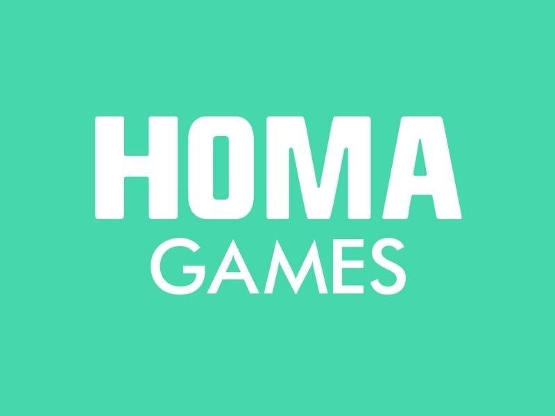homa-games-yeni-hyper-casual-oyun-icin-gameanalytics-ile-bir-ortaklik-duyurdu-2