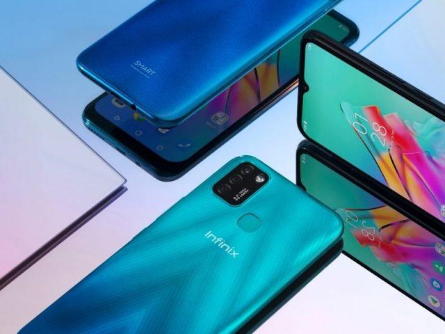 hubogi-infinix-turkiyede-uretilen-ilk-yerli-cihazi-sik-ve-son-moda-smart-5i-piyasaya-suruyor