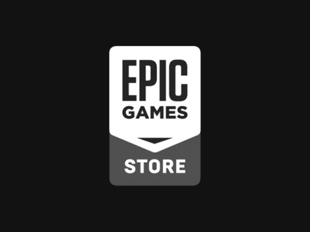 Epic'te İki Adet Oyun Ücretsiz Oluyor!