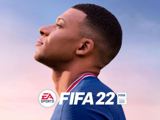 FIFA 22 İçin Trailer Yayınlandı!