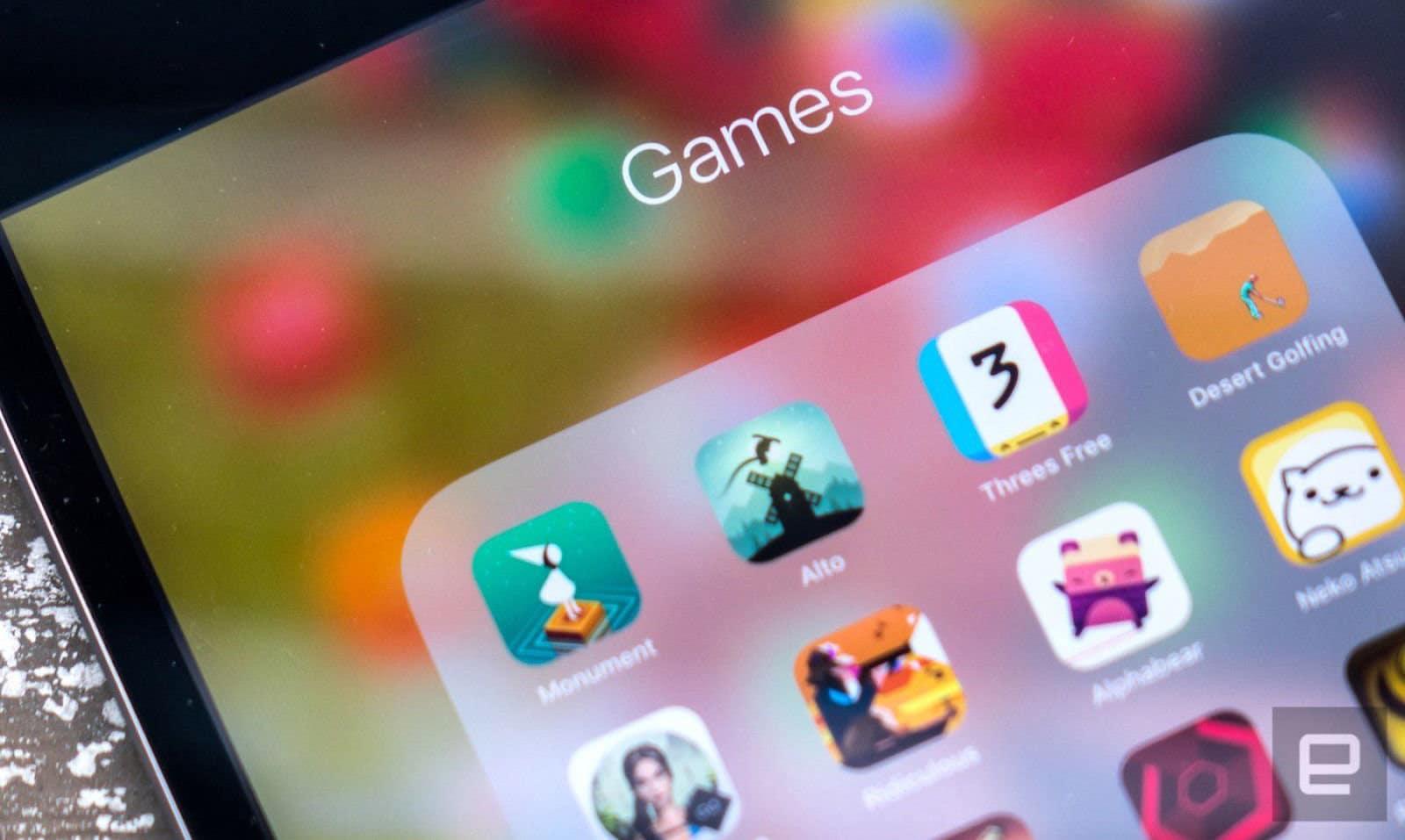 riot-games-mobil-oyunlari-100-milyon-dolarlik-gelir-barajini-asti-2
