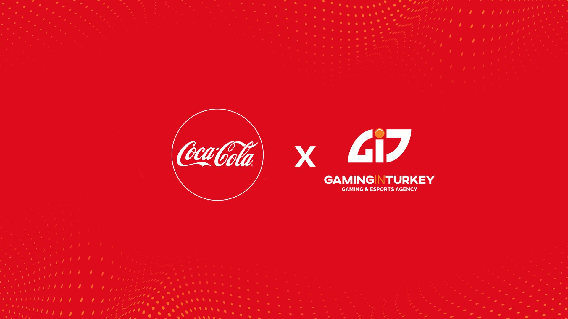 coca-colanin-25-ulkedeki-oyun-ve-espor-ajansi-gaming-in-turkey-oldu-1