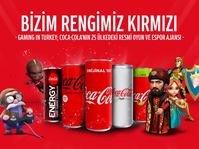 hubogi-coca-colanin-25-ulkedeki-oyun-ve-espor-ajansi-gaming-in-turkey-oldu