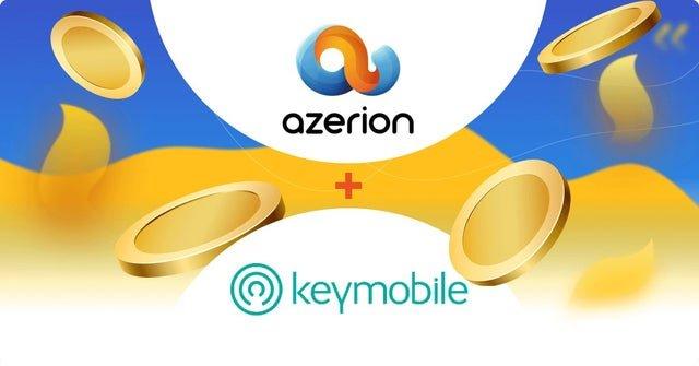 keymobile-azerion-tarafindan-satin-alindi-1