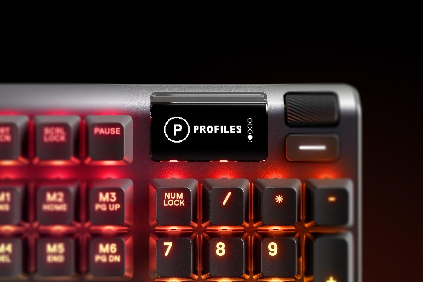 yeni-prismcaps-ile-tarzini-yansit-farkini-goster-2