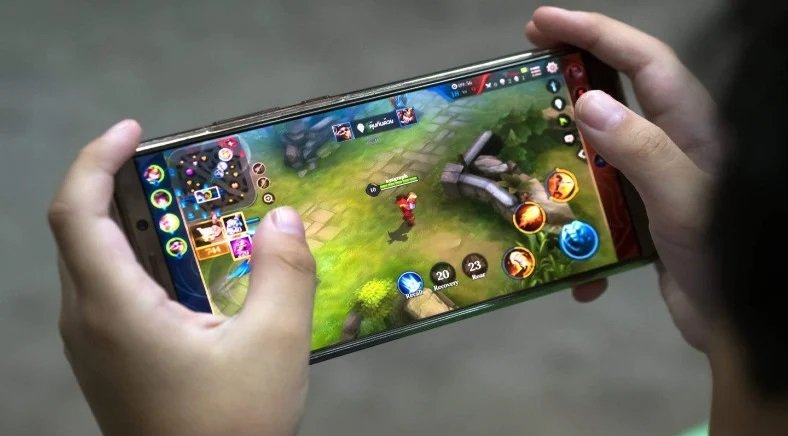 2021-ilk-yarisinda-mobil-oyunlara-harcanan-para-sok-edici-seviyelerde-1