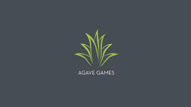 hyper-casual-oyun-yayincisi-agave-games-ilk-yatirim-turunu-tamamladi