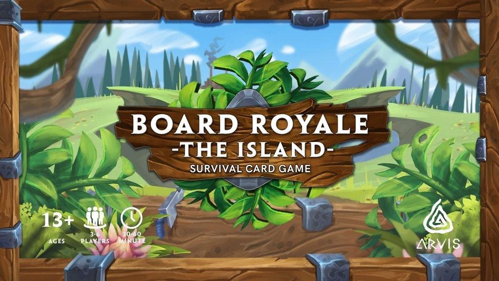 arvis-games-re-pie-portfoyden-42-milyon-tl-yatirim-aldi-1