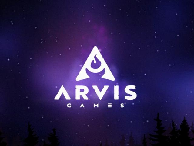 hubogi-arvis-games-re-pie-portfoyden-42-milyon-tl-yatirim-aldi