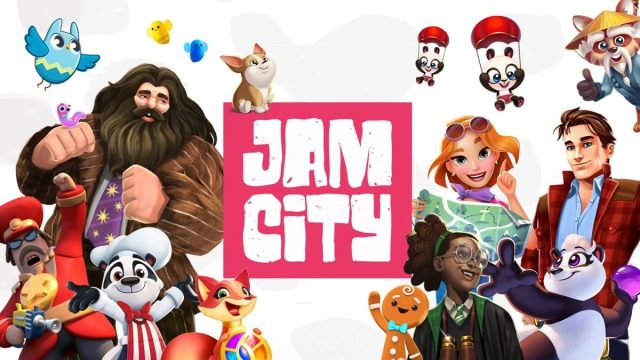 jam-city-ludiayi-165-milyon-dolara-satin-aldi