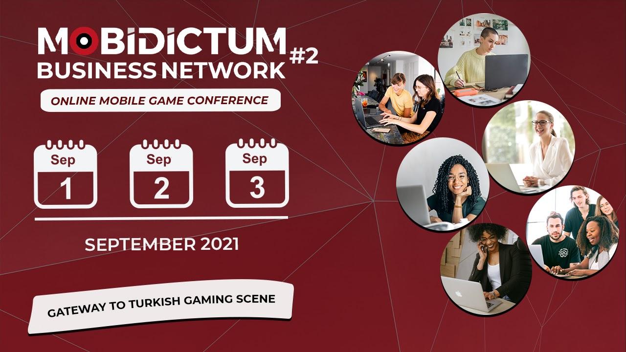 mobidictum-business-network-mobil-oyun-dunyasini-yeniden-bulusturuyor-1