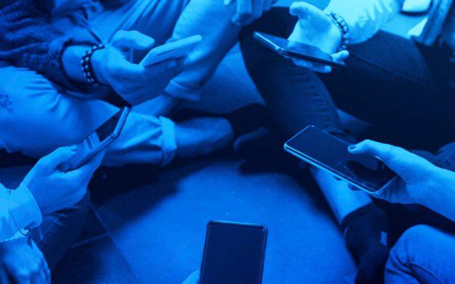 2021-ilk-yarisinda-mobil-oyunlara-harcanan-para-sok-edici-seviyelerde